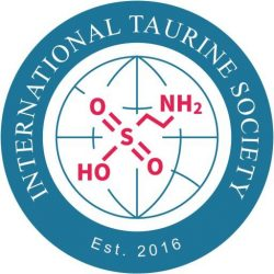 International Taurine Society
